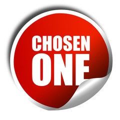 The Chosen One Unloads On China & Powell As Stocks Suffer! 1