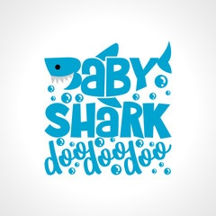 Fed Cuts, Jobs Report Dazzles, Heavy Earnings, and Baby Shark! 3