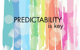 The Only Certainty is Uncertainty! 2