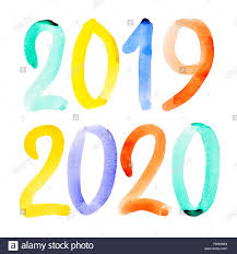 Market Surprises in 2019, What Might 2020 Bring? 1